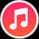 دانلود iTunes نرم افزار آیتونز